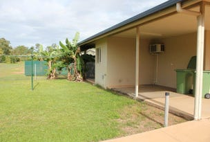3 Awurpa Court, Weipa, Qld 4874