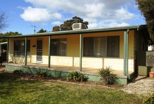 16 Briggs Street, Young, NSW 2594