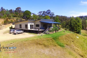 402 Old Hwy, Narooma, NSW 2546