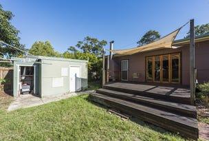 29 Spenser Street, Iluka, NSW 2466