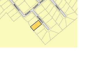 6 Eucalyptus Court, Greenvale, Qld 4816