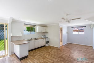 19a McLachlan Avenue, Long Jetty, NSW 2261