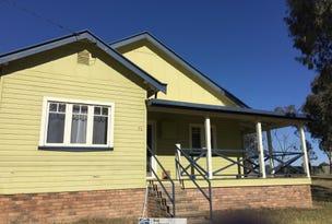 71 Bendemeer Street, Bundarra, NSW 2359