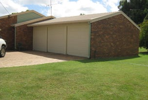 26 COLLINS ST, Clermont, Qld 4721