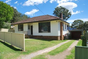 26 Crystal Cres, Wyong, NSW 2259
