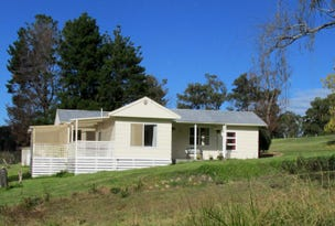 1808 Great Alpine Road, Mossiface, Vic 3885