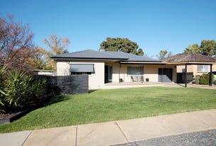 8 Stanley Street, Kooringal, NSW 2650