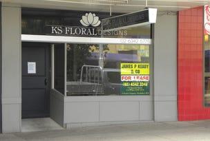42  KENDAL ST, Cowra, NSW 2794