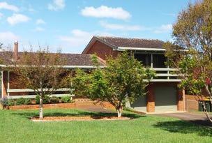 18 Kurrajong Street, Dorrigo, NSW 2453