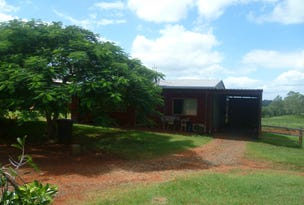 28941 Bruce Highway, Childers, Qld 4660