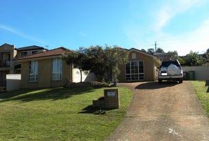 11 Highcliff Street, Woongarrah, NSW 2259