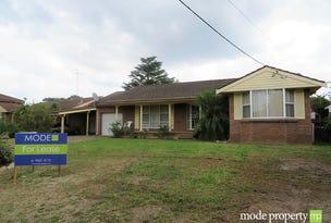 8 Parkview Avenue, Glenorie, NSW 2157