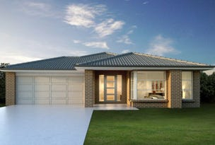 Lot 808 Messenger Avenue, Wagga Wagga, NSW 2650