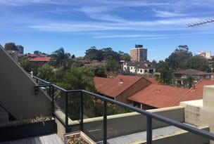 222/402-420 Pacific Highway, Crows Nest, NSW 2065