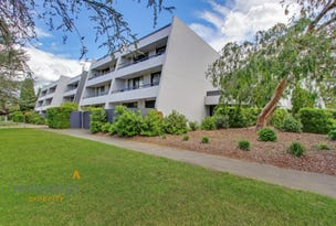 303/10 Currie Crescent, Griffith, ACT 2603