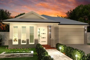 Lot 693 Casey Street, Riverbank, Caboolture South, Qld 4510