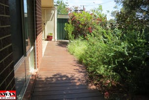Koongamia, address available on request