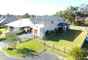 9 Ringland Close, Tea Gardens, NSW 2324