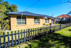 2a Clare Street, Glendale, NSW 2285