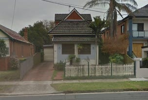 53 Henley Road, Homebush West, NSW 2140