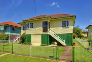 28 Esdale Street, Wavell Heights, Qld 4012