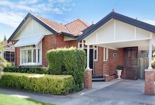 13 Norfolk Avenue, Islington, NSW 2296