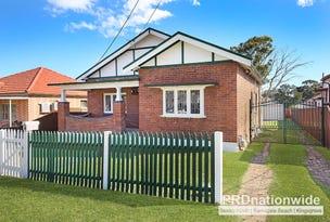 8 Yarran Street, Punchbowl, NSW 2196