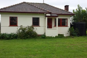 35A Pitt Town Rd, Kenthurst, NSW 2156