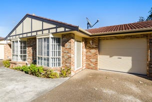 2/16 Thalassa Avenue, East Corrimal, NSW 2518