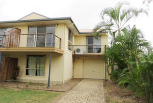 39B MARINE PARADE, Midge Point, Qld 4799