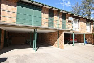 3/79-81 William Street, Muswellbrook, NSW 2333