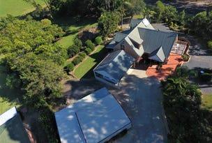 4 Riverside Drive, Urunga, NSW 2455