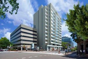 203/1-9 Dora Street, Hurstville, NSW 2220