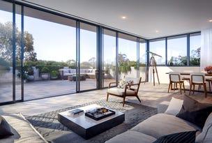 27-43 Little Street, Lane Cove, NSW 2066