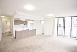 14/34-36 Herbert Street, West Ryde, NSW 2114