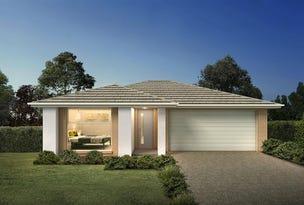 1111 TANGERINE STREET, Gillieston Heights, NSW 2321