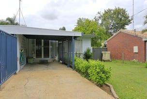 2/9 Thornhill Lane, Bundaberg North, Qld 4670