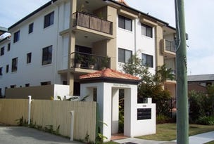 8/2008 Gold Coast Hwy, Miami, Qld 4220
