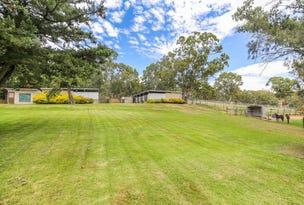 584 Burfords Hill Road, Mount Torrens, SA 5244