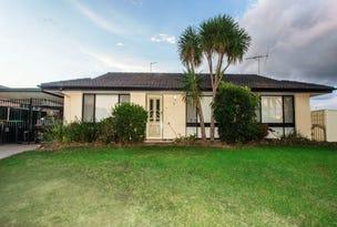 7a Dampier Avenue, Werrington County, NSW 2747