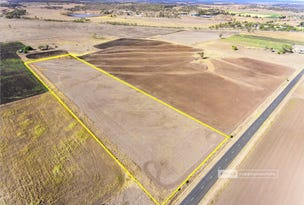 Lot 48 Vines Street, Pittsworth, Qld 4356
