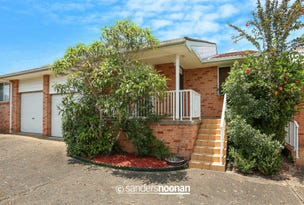 2/33-35 Mutual Road, Mortdale, NSW 2223