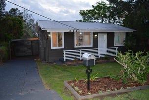 17 Windsor Street, Raymond Terrace, NSW 2324