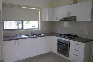 55a Blenheim Street, Croydon Park, NSW 2133