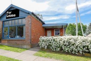 83-83A Oberon Street, Oberon, NSW 2787