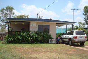 8 Buchanan St, Pine Creek, NT 0847
