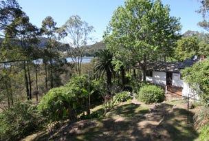 45 St Albans Road, Wisemans Ferry, NSW 2775