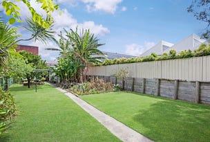 76 Brunker Road, Broadmeadow, NSW 2292