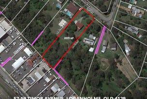 57 Timor Avenue, Loganholme, Qld 4129