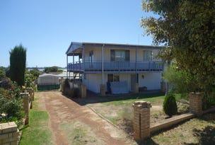 39 Latour street, Australind, WA 6233